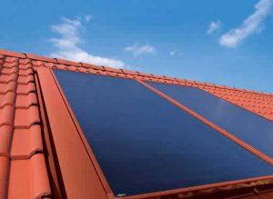 Solar Panel Installers Guide
